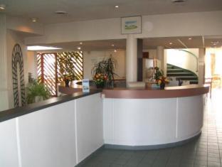 Contact Hotel Lunotel Saint Lo