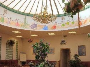 Que faire salon de provence visiter salon de provence et ses environs - Hotel f1 salon de provence ...