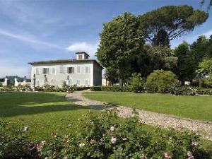 วิลลา โอลมี ฟิเรนเซ (Villa Olmi Firenze)
