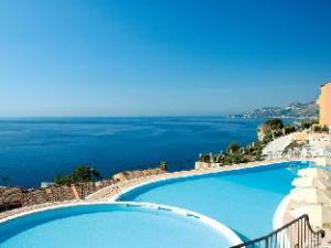 Om Capo dei Greci Taormina Bay Hotel & Spa (Capo dei Greci Taormina Bay Hotel & Spa)