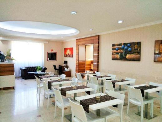 Hotel Riviera Sure Hotel Collection by Best Western