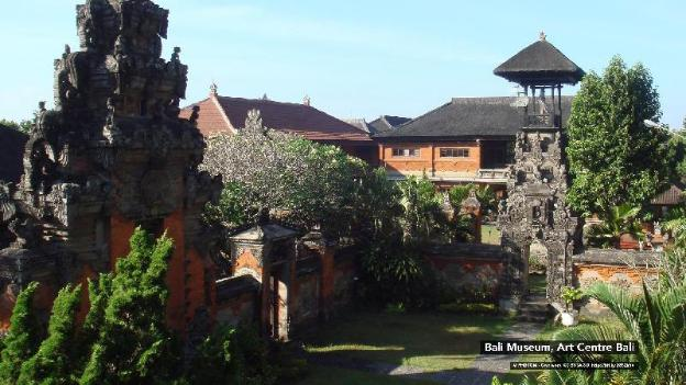 ZEN Rooms Denpasar Jalan Salak
