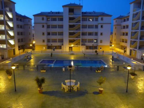 Ribera Beach   Resort Choice