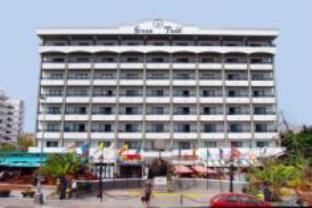 Hotel Green Field