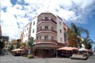 Hotel Maga