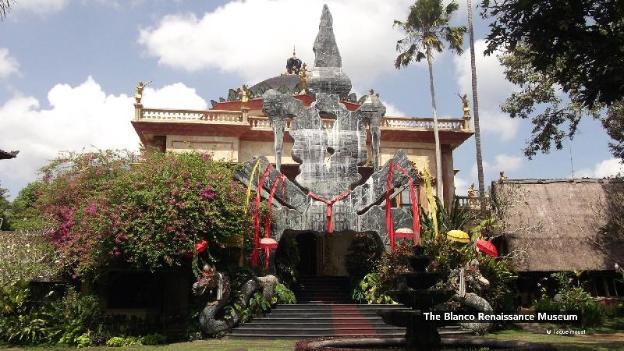 ZEN Rooms Ubud Penestanan 2