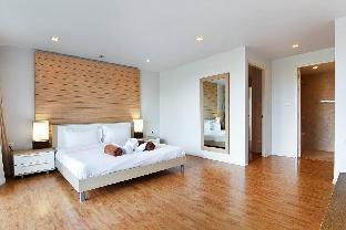 [チョンモン]アパートメント(163m2)  2ベッドルーム/3バスルーム A2 apartment The Park Choeng Mon