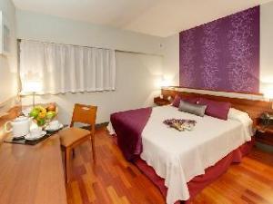 Hotel Torrejon