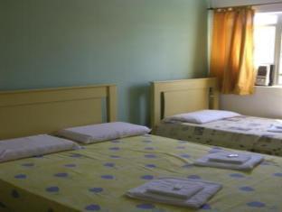 Hotel O Principe