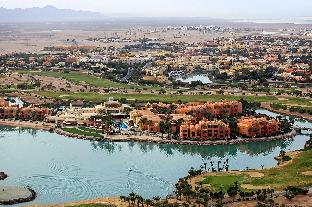 Фото отеля Steigenberger Golf Resort El Gouna