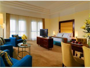 Sheraton Dreamland Hotel And Conference Center