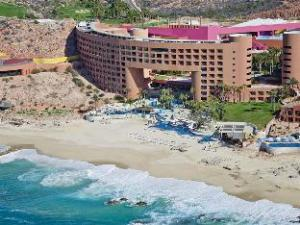 The Westin Los Cabos Resort Villas & Spa