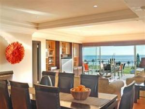Beachside Guesthouse