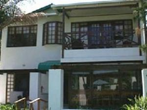 Cranes Nest Guest House at 212