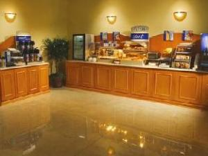 Informazioni per Holiday Inn Express & Suites Bozeman West (Holiday Inn Express & Suites Bozeman West)