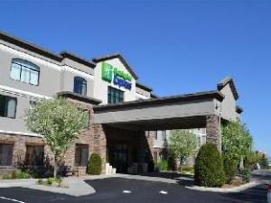 Информация за Holiday Inn Express & Suites Bozeman West (Holiday Inn Express & Suites Bozeman West)