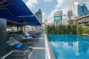 ザ キー プレミア スクンビット バンコク バイ コンパス ホスピタリティ The Key Premier Sukhumvit Bangkok by Compass Hospitality