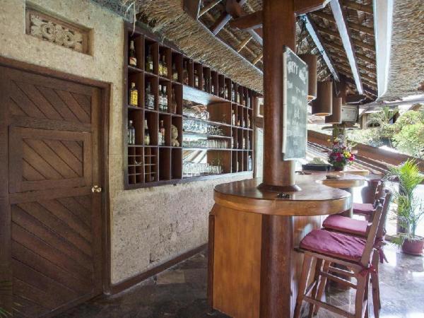 Executive Suite-Breakfast#HPM Bali