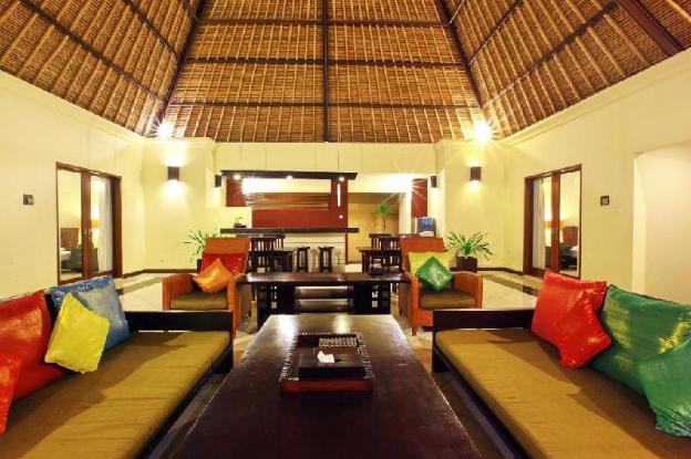 Three BR Villa with Private Pool-Breakfast#TMJ