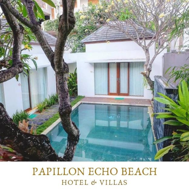 Queen Room Pool Access-Breakfast|PEB