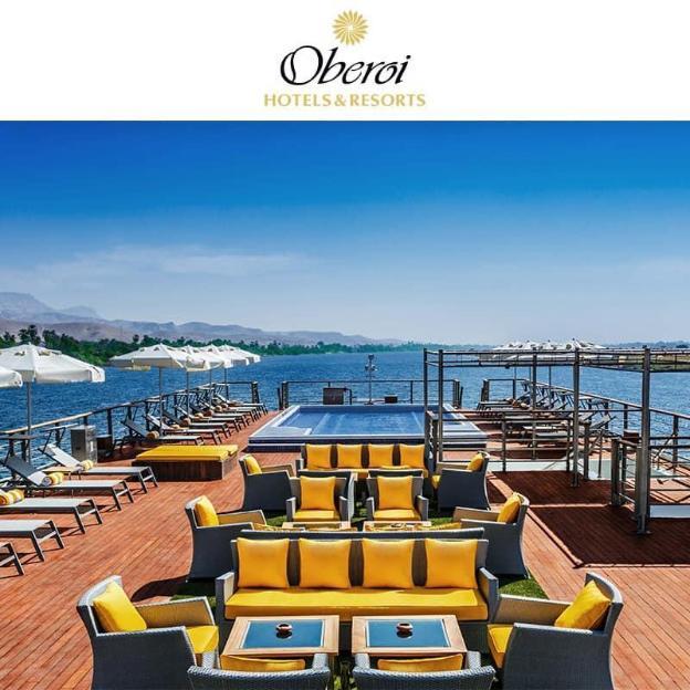 Luxury Villa+Private Pool+Ocean View-Brfst TOB