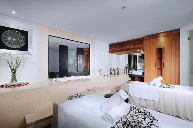 One BR Suite-Breakfast|Lv8