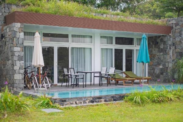 Flamingo Happy Villa Owner Phuc Yen