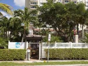 La Casa Del Mar Resort