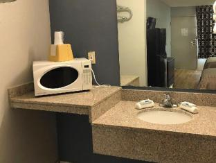 Фото отеля Americas Best Value Inn Garland Dallas