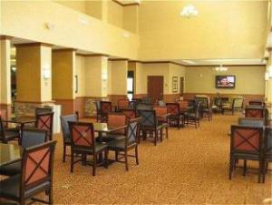 Holiday Inn Express Ontario