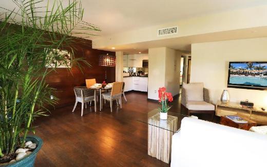 Metropole South Beach Hotel