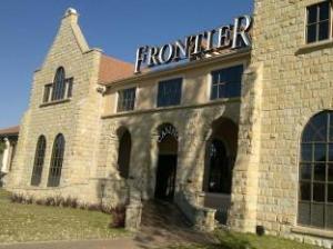 Peermont Metcourt at Frontier Bethlehem