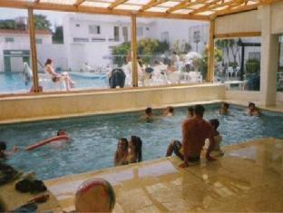 Discount San Remo Resort Hotel