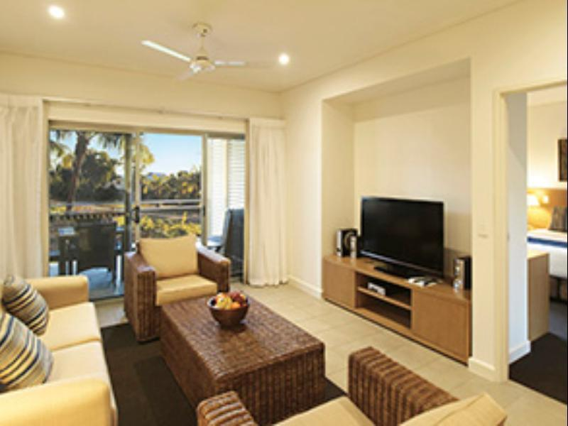 Reviews Oaks Broome Hotel