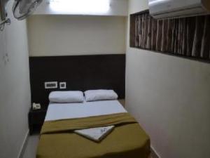 Hotel Pooja Heritage
