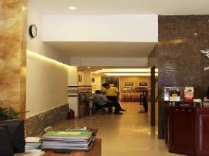 실버 리젠드 하노이 호텔  (Silver Legend Hanoi Hotel)