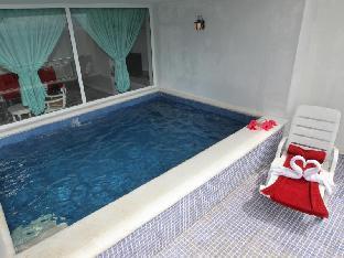 picture 5 of Boracay Grand Vista Resort & Spa
