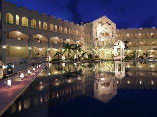picture 1 of Boracay Grand Vista Resort & Spa