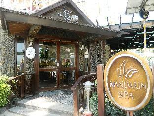 picture 5 of Boracay Mandarin Island Hotel