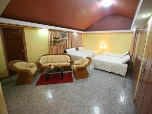 picture 3 of San Remigio Beach Club Hotel