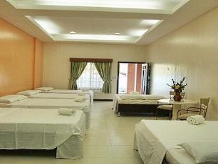 picture 4 of San Remigio Beach Club Hotel