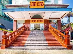 Long Cung Hotel