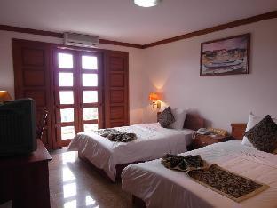 HAGL Hotel Gia Lai