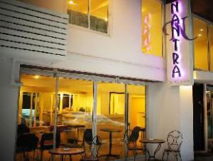 Nantra De Comfort Hotel