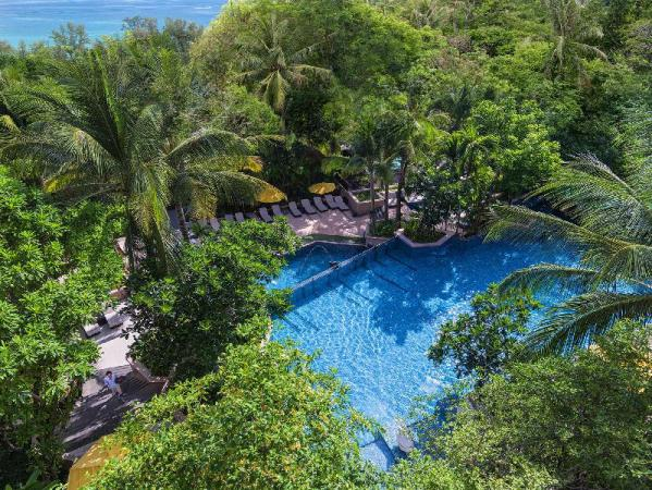 Novotel Phuket Kata Avista Resort & Spa Phuket
