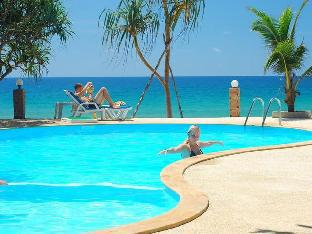Lanta Nice Beach Resort ลันตา ไนซ์บีช รีสอร์ท