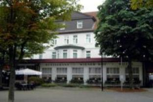 Harz Hotel And Spa Seela