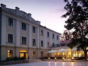 Sobre Anna Grand Hotel Wine&Vital (Anna Grand Hotel Wine&Vital)