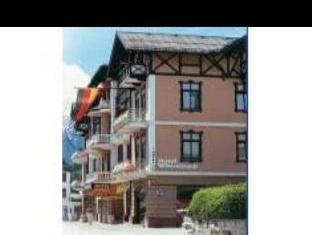 Hotel Wittelsbach 3