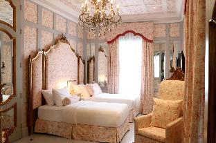Kamiseta Hotel